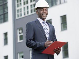 management-de-projet-suivant-le-guide-pmbok-de-pmi