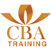 CBA Training