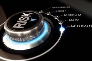 CBA Training Risque Gestion de risque risk management