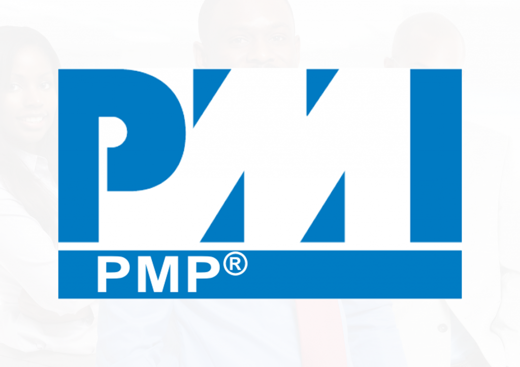 certification-project-manager-professional-pmp-cba-training