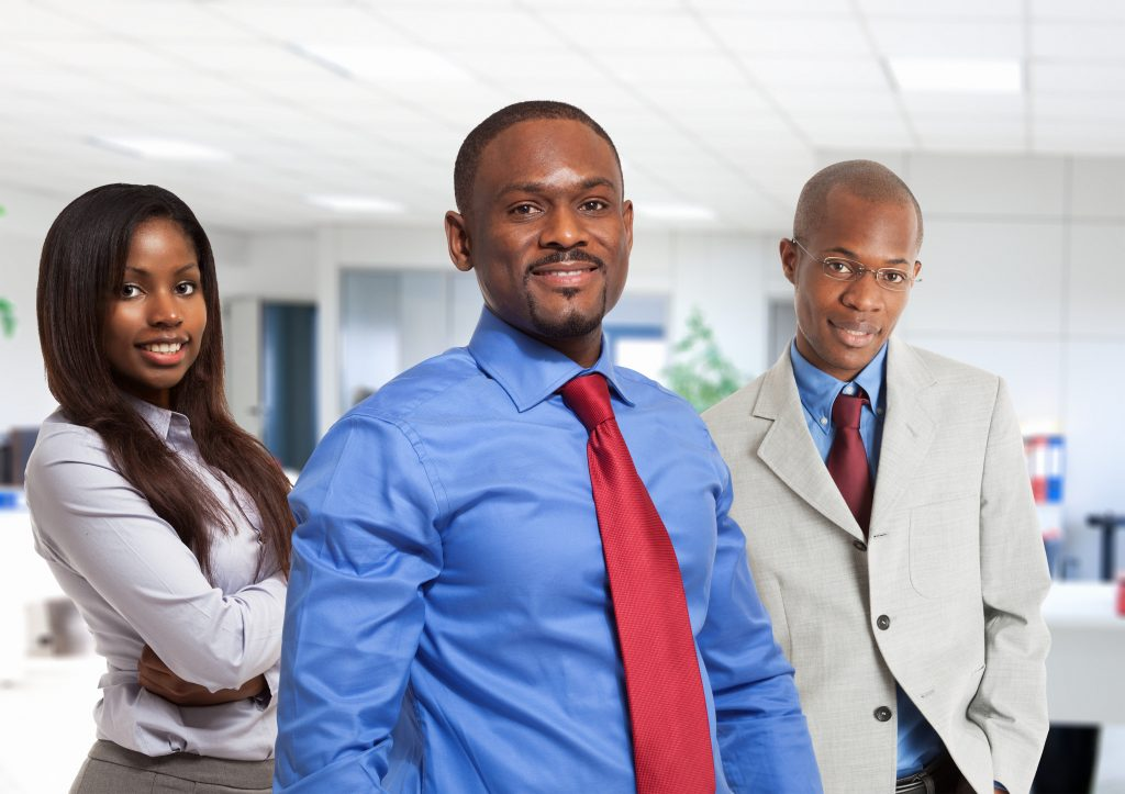 CBA Training accompagne les candidats dans leur processus d'obtention de certifications professionnelles internationales telles que le Certified Public Accountant (CPA), le Certified Internal Auditor (CIA), le Project Management Professional (PMP), le Certified Associate in Project Management (CAPM).