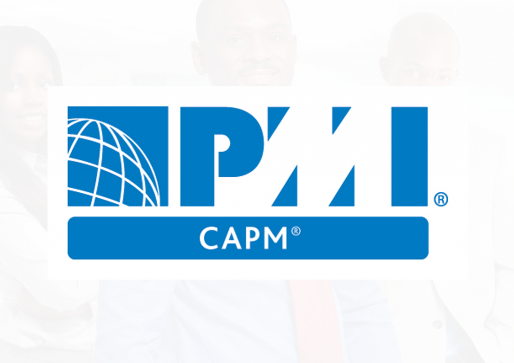 certified-associate-in-project-management-capm-formation-certification-cba-training