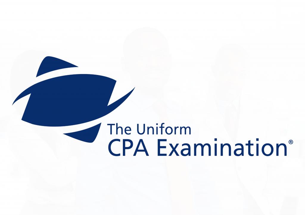 certified-public-accountant-cpa-cba-training