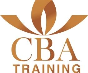 Log CBA_TRAINING